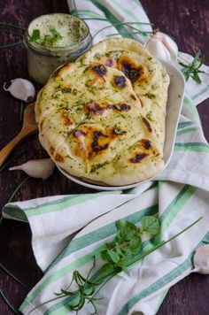 Quiche, Breakfast, Ethnic Recipes, Food, Sweets, Recipes, Morning Coffee, Essen, Quiches
