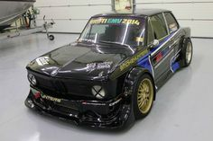 Check this out! via @AOL_Lifestyle Read more: https://www.aol.co.uk/2014/12/23/gorgeous-700bhp-classic-bmw-race-car-up-for-sale/?a_dgi=aolshare_pinterest#fullscreen