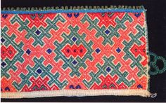 FolkCostume&Embroidery: East Telemark, Norway, embroidered shirts for Raudtrøye and Beltestakk Inkle Weaving, Tablet Weaving, Hardanger Embroidery, Embroidered Shirts, Norway, Needlework, Bohemian Rug, Patches, Inspiration