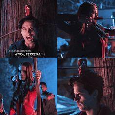 Riverdale Memes, Riverdale Cast, Teen Wolf, Betty & Veronica, Grey's Anatomy, Sabrina Spellman, Cheryl Blossom, A Series Of Unfortunate Events, Archie Comics