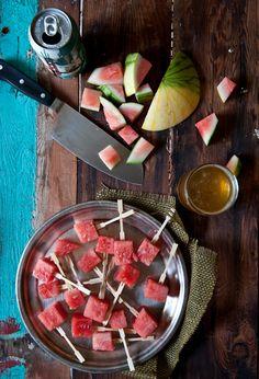 Manners_Bier-Bevroren watermeloen_ (3)