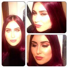#blendthatshit #blend #beatthatface #hdbrows #illamasqua #mac #instadaily #instagood #instabeauty #eldora #contour #lighting #makeup #makeupgeek #makeupartist #makeupartistworldwide #makeupjunkie #makeuplover by squirel89