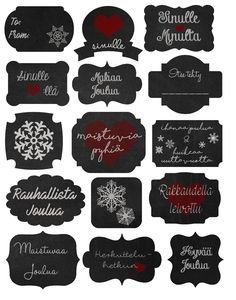 Printables Labels and Chalkboard Fonts! Printables Labels and Chalkboard Fonts! Printables Labels and Chalkboard Fonts! Chalkboard Fonts, Silhouette Portrait, Silhouette Images, Vintage Silhouette, Brother Scan And Cut, Silhouette Cameo Projects, Silhouette Studio, Silhouette Cameo Freebies, Cutting Files