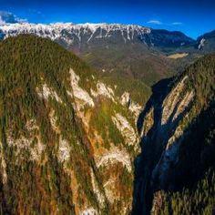 Zarnesti Gorges Un Website, Utila, Visit Romania, Journey, Travel, Outdoor, Outdoors, Viajes, The Journey