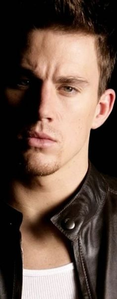 Channing Tatum season comes to Film4, 16th-21st December 2014
