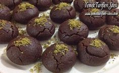 Islak Kurabiye Cookies, Chocolate, Breakfast, Cake, Desserts, Food, Crack Crackers, Morning Coffee, Tailgate Desserts