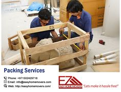 Best Home Improvement Products and Services Packing Services, Moving Services, Office Relocation, House Movers, Moving Checklist, Packers And Movers, Office Decor, Diy Furniture, Home Goods
