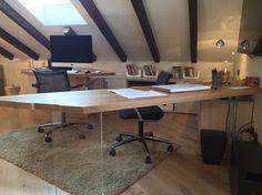 Mansarda studio