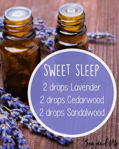 Do you or someone else in your house have a difficult time winding down and getting to sleep at night? Ben and I both struggle in this area. Here's a simple essential oil blend for your diffuser (you can also mix it with a carrier oil in a roller bottle to use topically). Click on the image for more simple recipes for your diffuser.