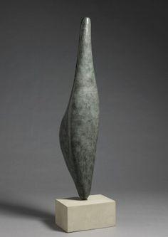 Waddington Custot Galleries — William Turnbull
