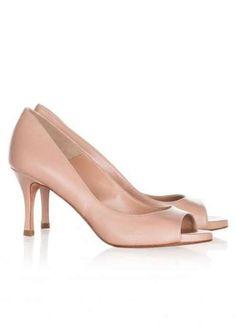 calzado-de-boda-color-rosa