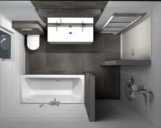 Ideeen Badkamer Renovatie : 34 beste afbeeldingen van badkamer ideeën in 2019 bath room