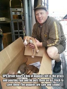 Dump A Day Faith In Humanity Restored - 28 Pics