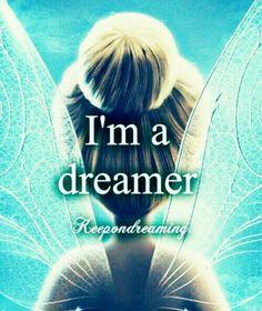~~ Soñar no cuenta nada ~~