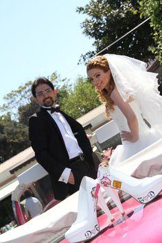 Duygu & Tayfun #leparcdemariage #love #wedding #istabul #bride #groom #duvak #veil #bridal #weddinggowns #ask #evlilik #dugunmekani #kirdugunu #dugun #avrupayakasi #cagteks #cagteksgelinlik #turkiye #izdivacpark #zeytinburnu