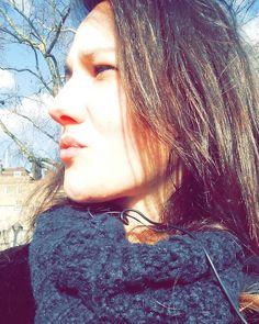A Japanese in London#ma#io#sono#giapponese#london#japanese#in#london#londonlife#toweroflondon#towerhill#towerbridge#thames#sunnyday#me#italian#girl#sole#love#mycity#gapyear#foundationyear by irebiso