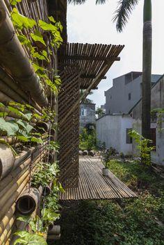 Galería de Casa Bb / H&P Architects - 8