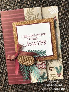 16846 best Christmas cards and craft ideas images on Pinterest in ...