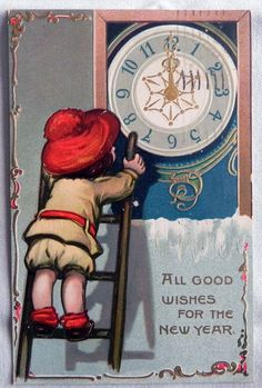 All good wishes for the New Year! * For free Christmas toys Arielle Gabriels The International Society of Paper Dolls also free China and Japan toys The China Adventures of Arielle Gabriel *