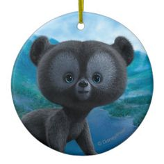 @@@Karri Best price          	Brave Bear Cub 1 Ornament           	Brave Bear Cub 1 Ornament lowest price for you. In addition you can compare price with another store and read helpful reviews. BuyDeals          	Brave Bear Cub 1 Ornament Online Secure Check out Quick and Easy...Cleck Hot Deals >>> http://www.zazzle.com/brave_bear_cub_1_ornament-175451501551217075?rf=238627982471231924&zbar=1&tc=terrest