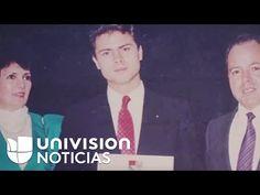#newadsense20 Enrique Peña Nieto es señalado de plagiar su tesis universitaria - http://freebitcoins2017.com/enrique-pena-nieto-es-senalado-de-plagiar-su-tesis-universitaria/