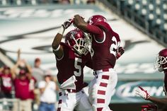 College Football Preview: The 2014 Temple Owls 7/18/14: Mark's Free College Football Preview