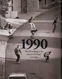 Image about quote in skate by Pato on We Heart It Photo Wall Collage, Picture Wall, Look Hip Hop, Arte Punk, Typographie Inspiration, Skate Style, Skater Girls, Longboarding, Aesthetic Vintage