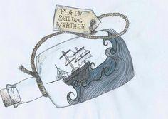 Plain Sailing Weather, Frank Turner – Unknown Artist