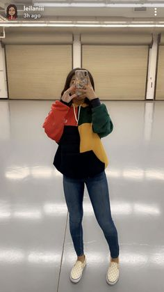 Favorite Spring School Outfits To Inspire You Schooloutfits Lacalabaza Net Spring Outfits For School, Cute Outfits For School, Lazy Outfits, Teen Fashion Outfits, Teenager Outfits, Cute Casual Outfits, Korean Outfits, College Outfits, Everyday Outfits