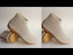 Crochet Shoes, Crochet Slippers, Knit Crochet, Crochet Snowflake Pattern, Crochet Snowflakes, African Attire, Ciabatta, Heeled Mules, Beaded Bracelets
