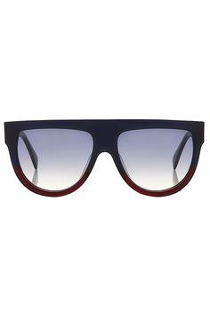 17c1e79177c1 9 Best Sunglasses images