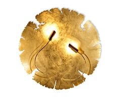#gold #walllamp #florenzlamp