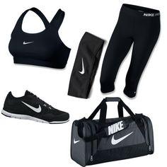 Nike Roshe Run las deportivas de moda ¿dónde comprar las