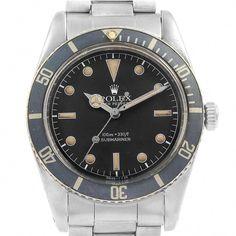 92d67a06702 3954X Omega Seamaster Chrono Diver Blue Dial Titanium Mens Watch 2298.80.00  SwissWatchExpo  MensWatches