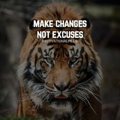 Tiger Quotes, Lion Quotes, Animal Quotes, Motivational Quotes For Success, Meaningful Quotes, Husky Pet, African Quotes, Spirit Quotes, Fox Illustration