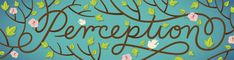 Jessica Hische | perception | typography