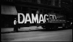Putting the Walker Evans Archive in Order - The New York Sun