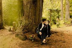 evergreen meadows wedding photographer, venue, swing, snoqualmie, washington state, LGBTQ friendly vendors, small weddings, intimate wedding Snoqualmie Washington, Washington State, Seattle Wedding Venues, Small Weddings, Evergreen, Couple Photos, Couple Shots, Couple Photography, Couple Pictures