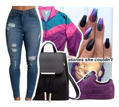 """1+2+17 