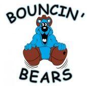 Bouncin' Bears of Texas - $5 - MON-SAT 9 a.m.-8 p.m.