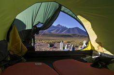 camping envy