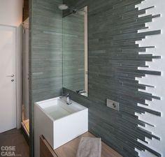 Risultati immagini per gres effetto pietra bagno
