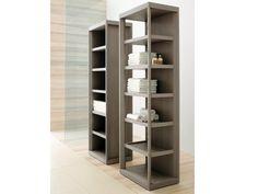 Мебель для ванной комнаты Коллекция Visone by Dogi by GeD Arredamenti   дизайн Enzo Berti