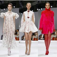 https://www.instagram.com/p/BHc0UmEgWYk/  #GiambattistaValli Haute Couture Fall/Winter 2016 Paris Fashion Week. #ParisFashionWeek #PFW #Paris #FashionWeek #FallWinter #HauteCouture #Couture #FW16 #Fashion #Designers #Models #Celebrities #Trends #FashionBlogger #Blogger  #Fashionista #Brands #FrontRows #Outfits #Inspirations #Love #LifeStyle #Photographers #FashionIcon #StreetStyle #TrendiestPeople