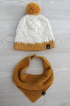 Chrochet, Knitted Hats, Winter Hats, Knitting, Handmade, Inspiration, Diy, Fashion, Crochet Hooks