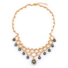 #necklace #jewelry #earrings #jewellery #fashion #handmade #accessories #bracelet #silver #gold #style #pendant #ring #handmadejewelry #necklaces #rings #love #bracelets #choker #jewels #wedding #indianwedding #jewellerydesign #bangles #art #onlineshopping #design #diamond #diamonds #bhfyp