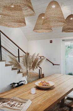 Interior design and apartment inspiration Home Interior Design, Interior And Exterior, Interior Decorating, Room Interior, Decorating Ideas, My New Room, Home Decor Inspiration, Daily Inspiration, Decor Ideas