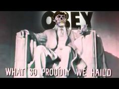 1960s Subliminal Video of National Anthem Hides MKULTRA Message to 'Obey' Government - http://isbigbrotherwatchingyou.com/2013/08/12/nsa/1960s-subliminal-video-of-national-anthem-hides-mkultra-message-to-obey-government/