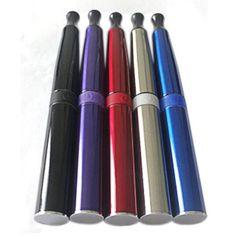 e-shisha-e-hookah-Disposable-1500-Puff-eShisha-eHookah-electronic-stick-pen
