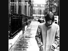 Richard Ashcroft - Cry ´Til The Morning - YouTube